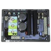ТСС (TSS) Регулятор напряжения R450/ R450 AVR