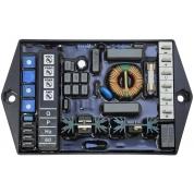 ТСС (TSS) Регулятор напряжения Mark I (M16FA655A) / Mark I (M16FA655A AVR)