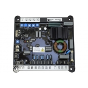 ТСС (TSS) Регулятор напряжения Mark I (M40FA640A) / Mark I (M40FA640A) AVR