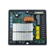 ТСС (TSS) Регулятор напряжения SR7-2G / SR7-2G AVR