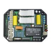 ТСС (TSS) Регулятор напряжения U.V.R.6 / U.V.R.6 AVR