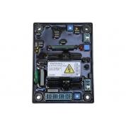 ТСС (TSS) Регулятор напряжения SA-30/AVR SX460