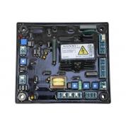 ТСС (TSS) Регулятор напряжения AVR SX440 ( EA440, ZL440D)