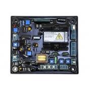 ТСС (TSS) Регулятор напряжения MX341/ AVR MX341