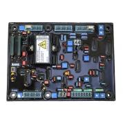 ТСС (TSS) Регулятор напряжения MX321/ AVR MX321