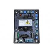 ТСС (TSS) Регулятор напряжения AS440/ AVR AS440