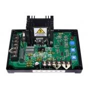 ТСС (TSS) Регулятор напряжения GAVR-15A / GAVR-15A AVR