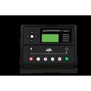 ТСС (TSS) Контроллер DSE 7320