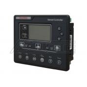 ТСС (TSS) Контроллер SMARTGEN HGM-6120