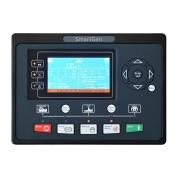 ТСС (TSS) Контроллер SMARTGEN HGM-9320 MPU