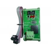 ТСС (TSS) Адаптер RS-485 для контроллера SMARTGEN
