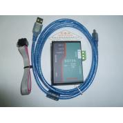 ТСС (TSS) Адаптер для SMARTGEN SG72 (USB-Link, RS-485, RS-232)