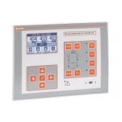 ТСС (TSS) Контроллер Lovato RGK800