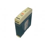 ТСС (TSS) Система подзарядки аккумулятора