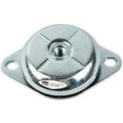 ТСС (TSS) Амортизатор двигателя для АД-450 ( PDH 150/50/183, M20 NR60)