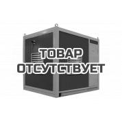 Контейнер ТСС ПБК-3 3000х2300х2350 базовая комплектация