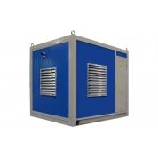 ТСС (TSS) Контейнер ПБК-3 3000х2300х2350 базовая комплектация