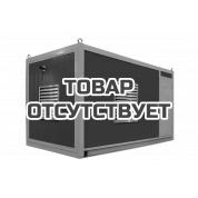 Контейнер ТСС ПБК-4,5 4500х2300х2500 базовая комплектация