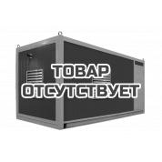 Контейнер ТСС ПБК-5 5000х2300х2500 базовая комплектация