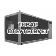 Контейнер ТСС ПБК-6 6000х2300х2900 базовая комплектация (для ДГУ от 300 до 600 кВт)