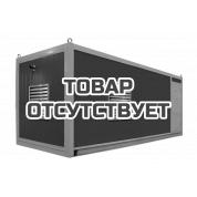 Контейнер ТСС ПБК-6 6000х2300х2500 базовая комплектация (для ДГУ до 350 кВт)