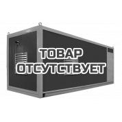 Контейнер ТСС ПБК-7 7000х2350х2900 базовая комплектация (для ДГУ от 600 до 1000 кВт)