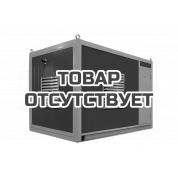 Контейнер ТСС ПБК-3,5 3500х2300х2350 базовая комплектация