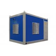 ТСС (TSS) Контейнер ПБК-3,5 3500х2300х2350 базовая комплектация