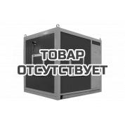 Контейнер ТСС ПБК-3