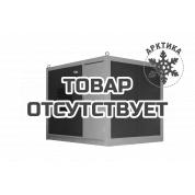 Контейнер ТСС ПБК-3 3000х2300х2350 арктического исполнения