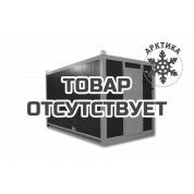 Контейнер ТСС ПБК-4 4000х2300х2500 арктического исполнения