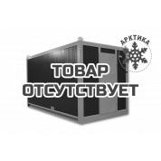 Контейнер ТСС ПБК-5 5000х2300х2500 арктического исполнения