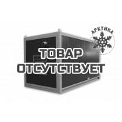 Контейнер ТСС ПБК-6 6000х2300х2900 арктического исполнения