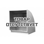 Маркиза клапана ТСС 1200х1200