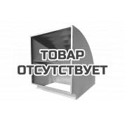 Маркиза клапана ТСС 1400х1400