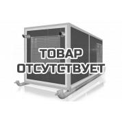 Салазки ТСС ПБК-4