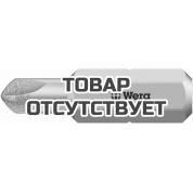 Биты WERA 6х25 мм 871/1 DC TORQ-SET® Mplus 066640