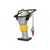 ТСС (TSS) HCD90B Вибротрамбовка электрическая