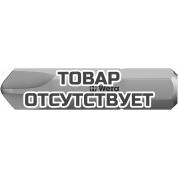 "Биты WERA 1/4""х1 1/4"" 871/2 TORQ-SET® Mplus 066654"