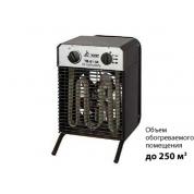 ТСС (TSS) Тепловентилятор ТВ-01-50 (220В)