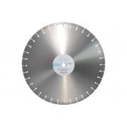ТСС (TSS) Алмазный диск Д-500 мм, сухой рез (ТСС premium)