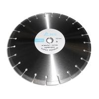Алмазный диск ТСС Д-450 мм super premium