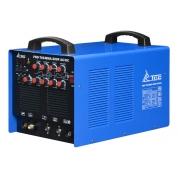 ТСС (TSS) PRO TIG/MMA-200P AC/DC Сварочный инвертор