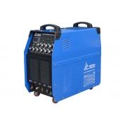 ТСС (TSS) PRO TIG/MMA-400P AC/DC Сварочный инвертор