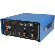 ТСС (TSS) PRO SW-2500 Аппарат приварки шпилек