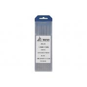 ТСС (TSS) Вольфрамовый электрод синий WL20-175/1.6 (10 шт в упаковке)