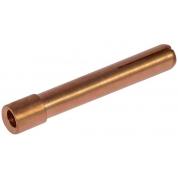 ТСС (TSS) WP-17/18/26 цанга 1,6 мм для TIG горелок