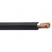 ТСС (TSS) Сварочный кабель 25 мм
