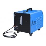 ТСС (TSS) PRO COOLER-10 Блок водяного охлаждения