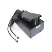ТСС (TSS) Педаль регулировки тока для TIG сварки
